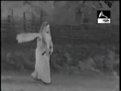 Kuttikuppayam:Velukkuvan kulikkunna:1964