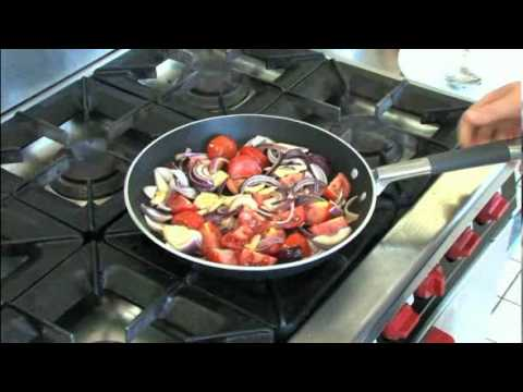 Recipe for Smoked Haddock, Cheese and Tomato Bake