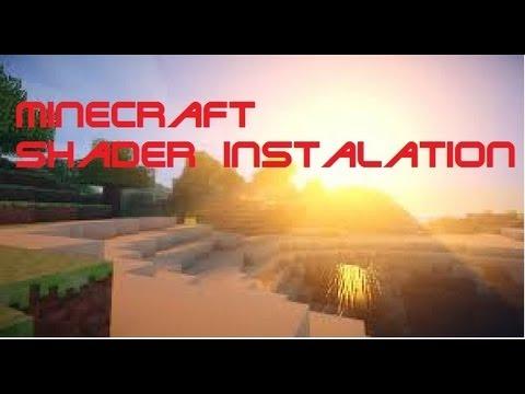 minecraft cracked 1.6.2 deutsch
