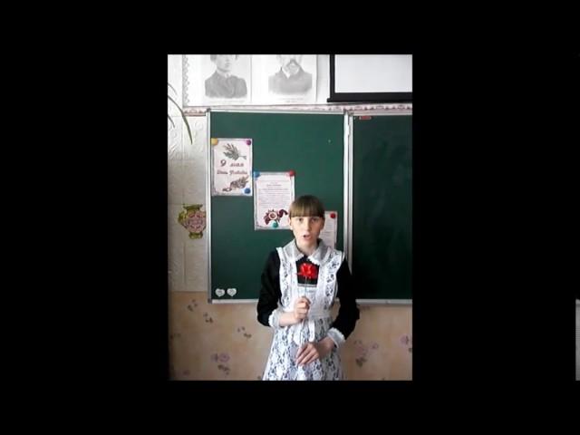 Изображение предпросмотра прочтения – ДианаКостина читает произведение «Фотография вложена в старую книжку» СветланыОдинокой