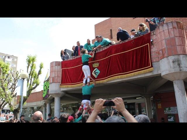 19 04 14 Pilar al balcó Badia