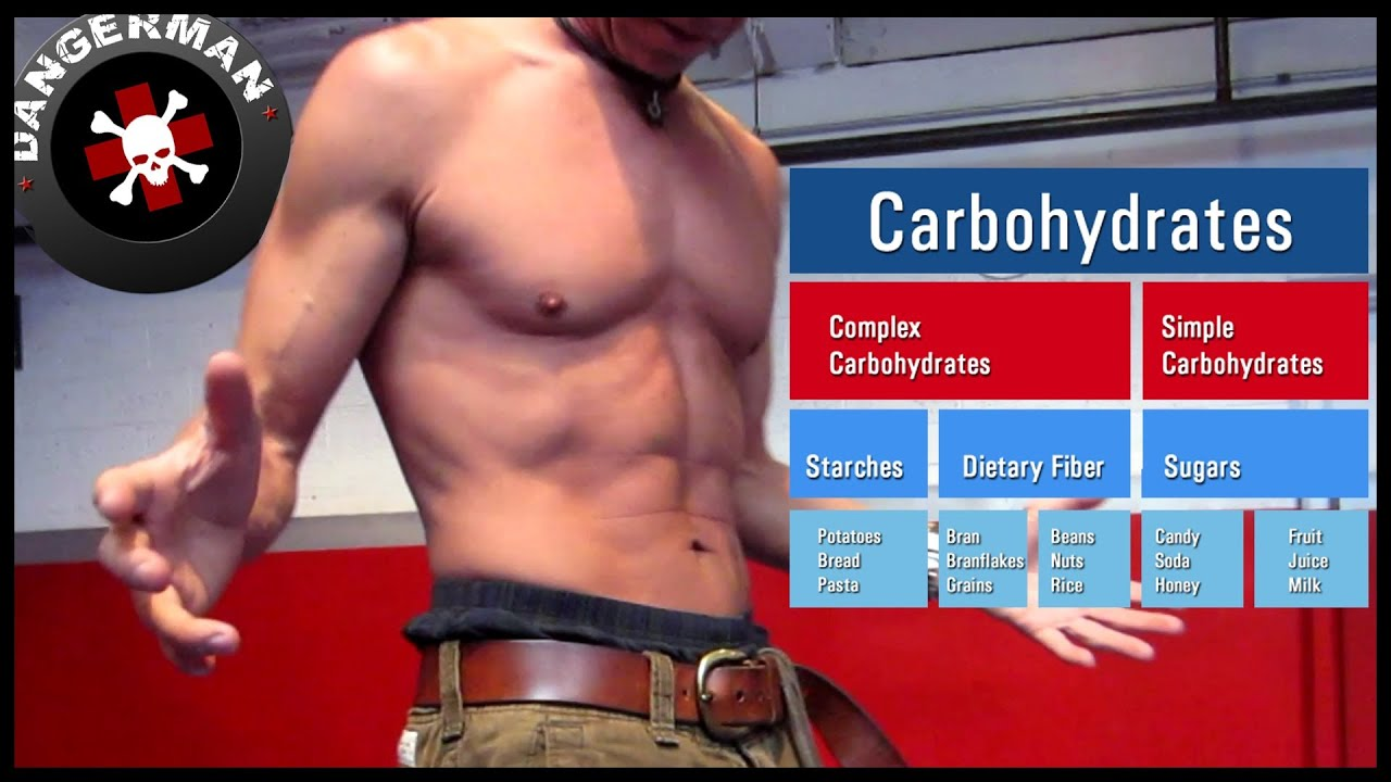 how to build great abs secret to six pack abs nothing for sale youtube