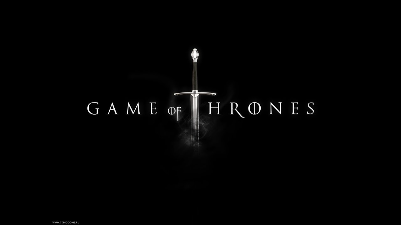 Game Of Thrones Animated Wallpaper Wallpaper Engine House