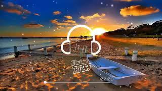 LAGU TIK TOK VIRAL DJ ENTAH APA YANG MERASUKI DIRIMU TERBARU 2019 By MaxsIndBass