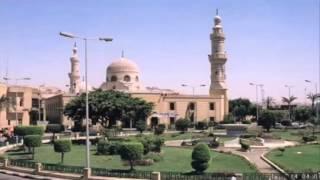 Walia Syeda nafisa rh Dua To ~3rd Imam Shafi