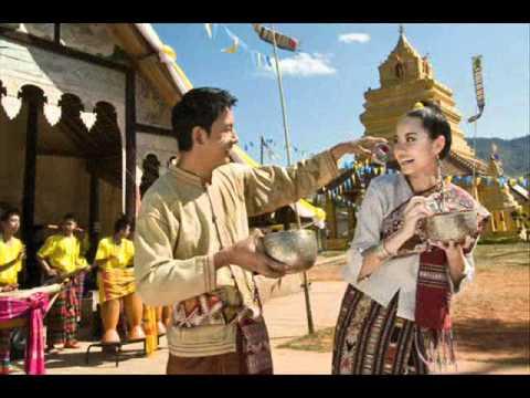 Frances Yip - Rak Khun Khao Laew