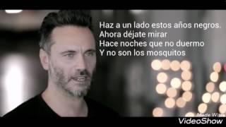 Nek Differente Subtitulada en español