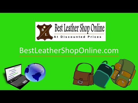 Leather Laptop Bags Online, Leather Laptop Bag for Ladies, Men, Girls, College