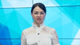 Бизнес-среда от 7 июня 2017 - Стартапы - телеканал «ДОН 24»