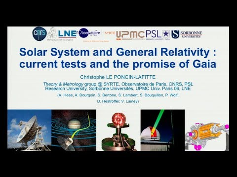 Solar system and general relativity: current tests and the promise of Gaia