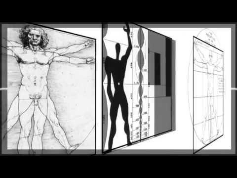 Representación 2d y 3d -Diseño Multimedia,Gráfico e Industrial- Luis Pereira Twist
