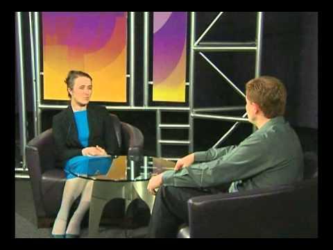 Угол ТВ - Татьяна Малиновская (Диалог со Христом)