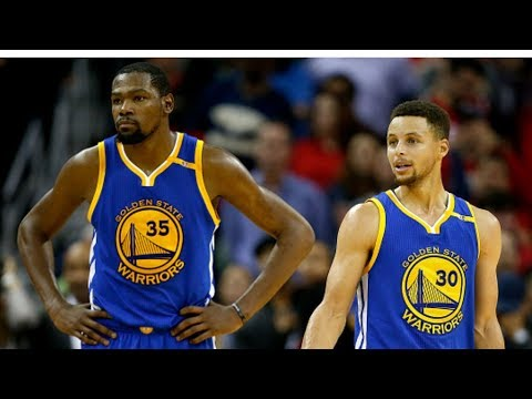 Golden State Warriors vs Chicago Bulls(HD)1st Half Game(HD)Highlights/January 17/2017-18 NBA season