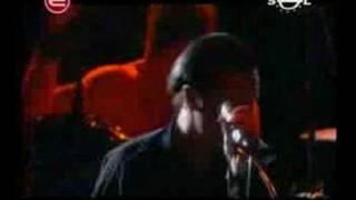 Tomahawk - Mayday (Live 2003)