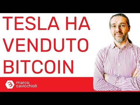 ▷ Moon Bitcoin faucet cos'è e come funziona [] - scrivendovolo.it