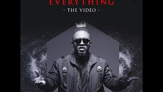 M.I Abaga - Everything (Official Video)