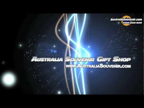 AustraliaSouvenir.com - Australian Souvenirs Gift Shop
