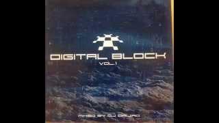 DIGITALBLOCK vol.1 MIXED BY DJ DAIJIRO 2001