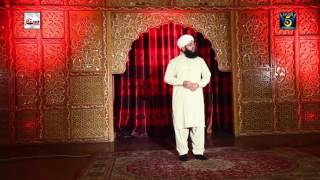Milad Manaya Kar MUHAMMAD SAJID QADRI ATTARI - HD - HI-TECH ISLAMIC.mp3