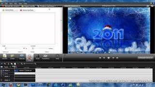 Best HD Camtasia Studio 7 Render Settings