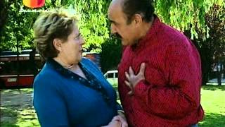 Ты - моя жизнь / Sos mi Vida 199 серия