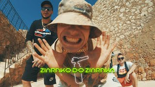 chillwagon - ziarnko do ziarnka