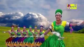 Suvatio (सुवटियो) Hariya Hariya baga m bol re suvatio......