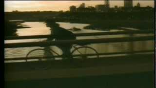 Flashdance What A Feeling - Irene Cara Official Video(, 2010-02-03T19:32:28.000Z)