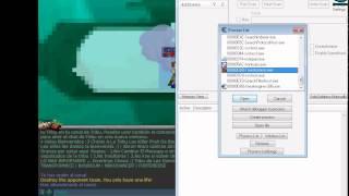 Hack Fortoresse Balas Infinitas 2014