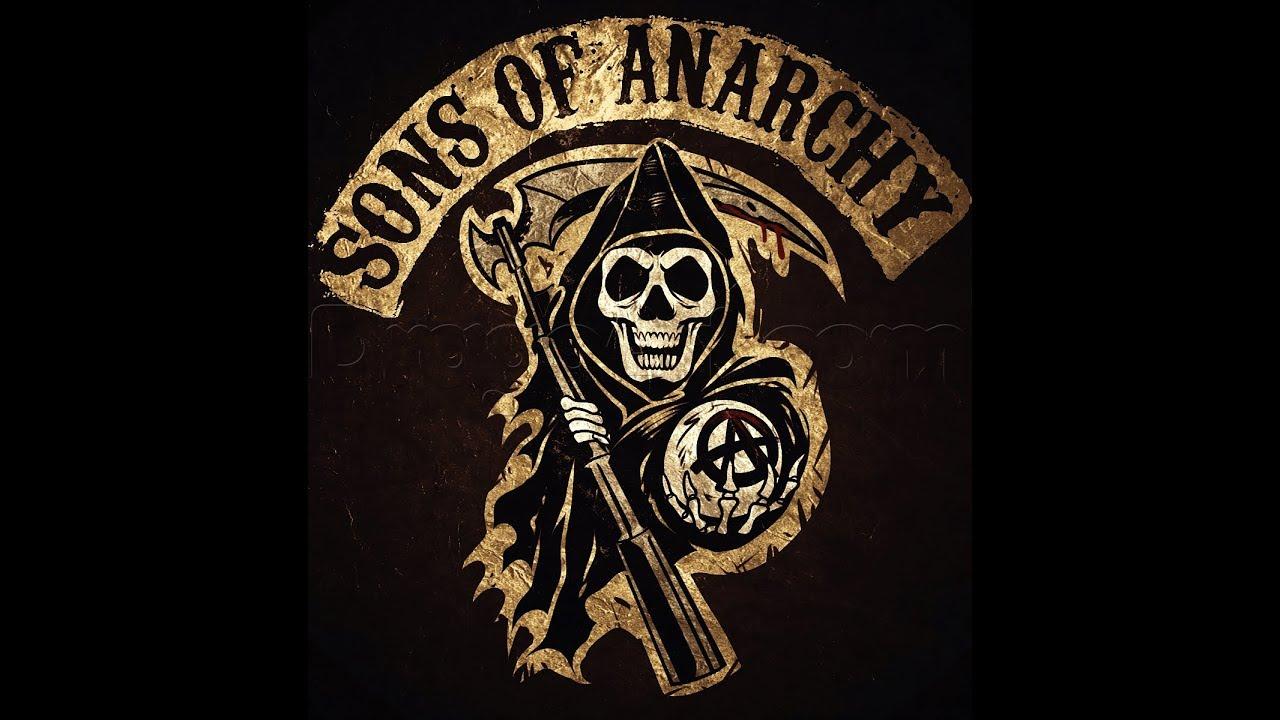 musica da youtube online anarchia