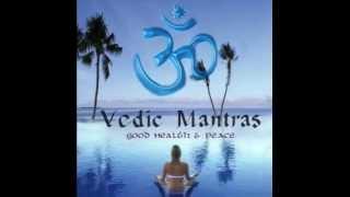 Download Ayushya Suktam MP3 song and Music Video