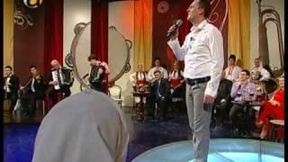 Zajdi, zajdi - Darko Stojanovski - Eleno mome mori