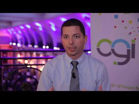 Pierre Lustenberger, trésorier du groupe AKUO ENERGY