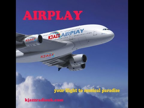 Smooth Jazz Mix - Airplay - E21