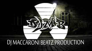 D R A K E  type Instrumental Beat  ( Prod.By DJ Maccaroni )