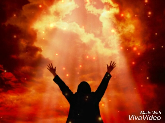 christian-devotional-song-vittu-piriyan-kazhivathille-prince-dani