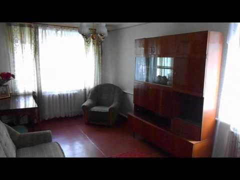 Продам 2-х комнатную квартиру с Автономным Отоплением Курская!