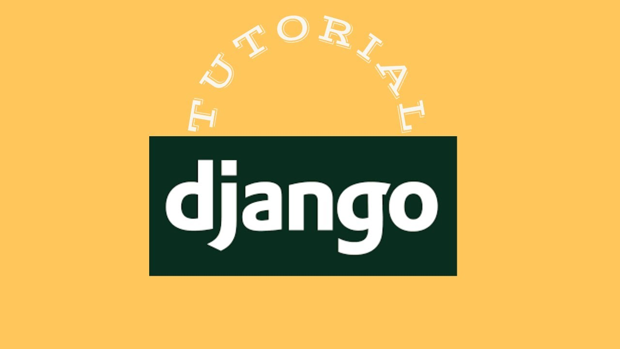 How to build a website with django episode 2 building for Django site templates