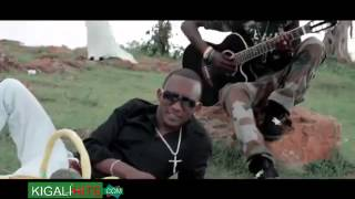 Kuriryabuye Big Fariouz Ft Social Mula Burundi Music