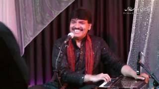 Ustad Ghulam Abbas Khan, Ghazal (دنیــاست خـوب دنیــا ، لیــکن وفــا نـدارد)