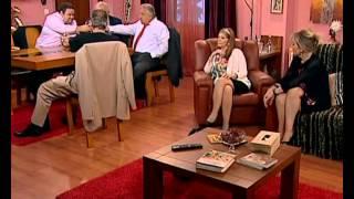 Os Compadres - 9º Episódio - 2ª Temporada