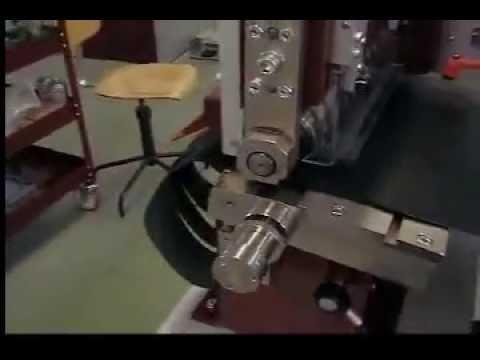 Otro video de esta putita - 3 part 1