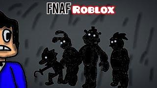 FNaF Help Wanted em ROBLOX! (Roblox FNaF: suporte solicitado)