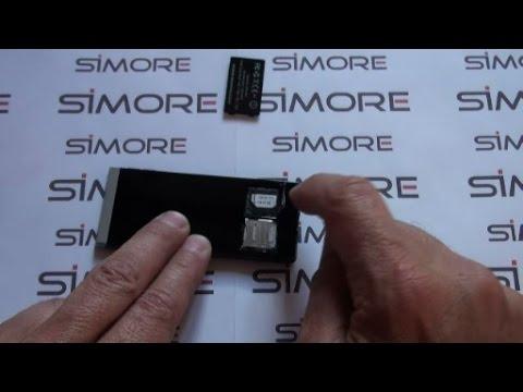 samsung s7 edge carte sim Galaxy S7 Edge   3 cartes SIM actives en même temps sur votre