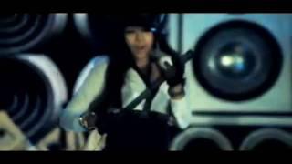 Jessica H O Life Is Good MV HD Eng Sub
