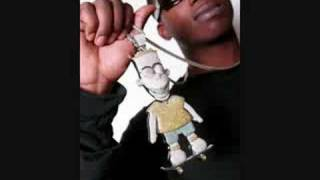 Gambar cover Gucci Mane - Fuck you Pay me (w/Download)