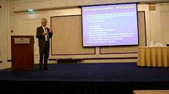 hqdefault - Depression Drugs And Liver Damage