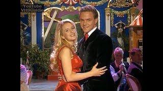 Stefanie hertel & stefan mross - wir hab'n a madl 2002