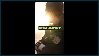 Lifestory - Sofia Morney