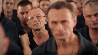 Михаил Круг- Кольщик